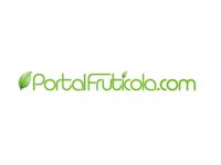 Portal fruticola